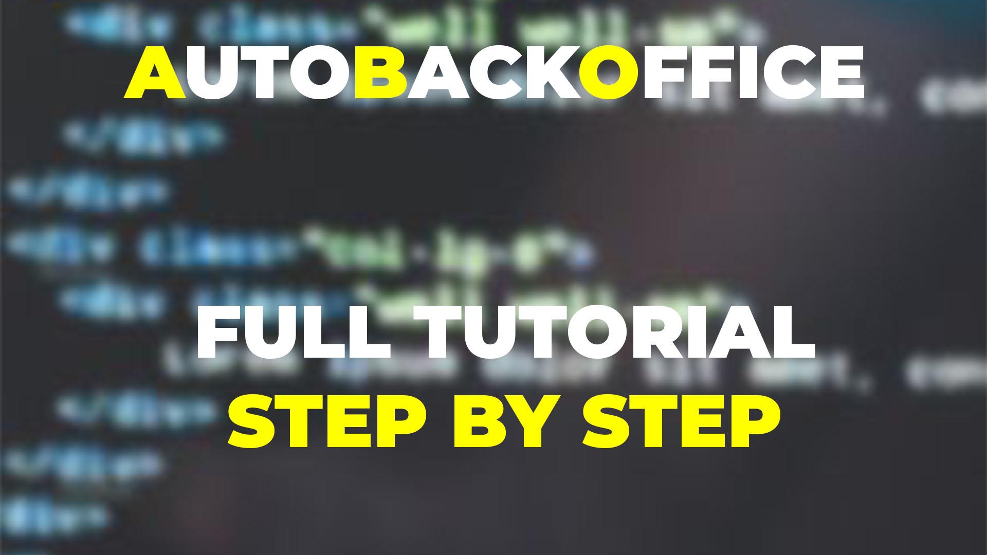 customization video